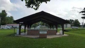 harrison-bruce-pavilion